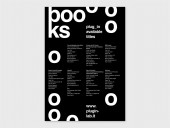 Arctic Monkeys Typographic Poster