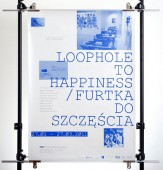 Loopholes to Happiness