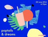 POPTAILS & DREAMS