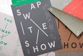 The Swap Show