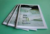 Stattmann Neue Moebel Milan 2012 Print Edition