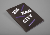 Zig Zag City Architecture festival