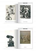 Pedal Project Magazine 01