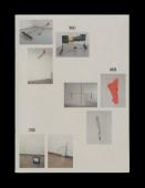 Quiet Revolution, Hayward Gallery
