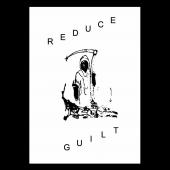 REDUCE GUILT