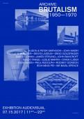 VERMISST Der Turm der blauen Pferde von Franz Marc