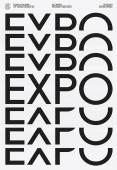 EXPO-EXPO-EXPO
