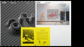Exploring Generative Design (Self-Published)