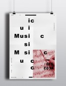 Accademia delle Arti Musicali