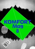 Komfort Mag interview